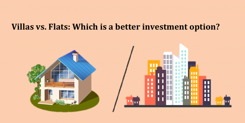 Better investment option in india
