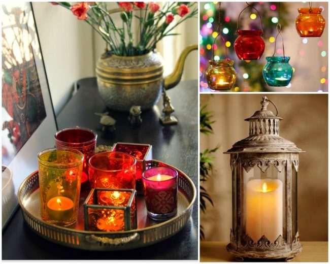 5 home improvements ideas for diwali 2018 latest real - Home improvement ideas 2018 ...