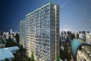 godrej air project review