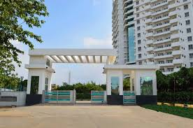 North Bangalore: An attractive real estate destination of the IT city
